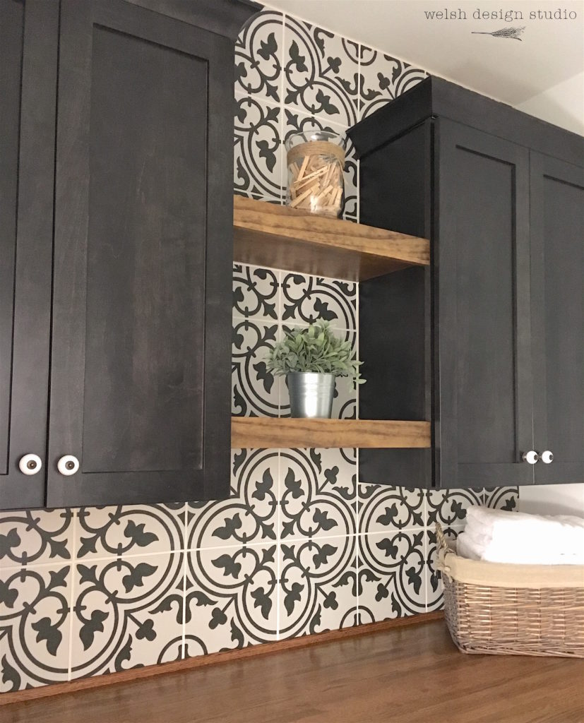 Virtual Home Design Studio: The Laundry Room Makeover Is Finally Done!