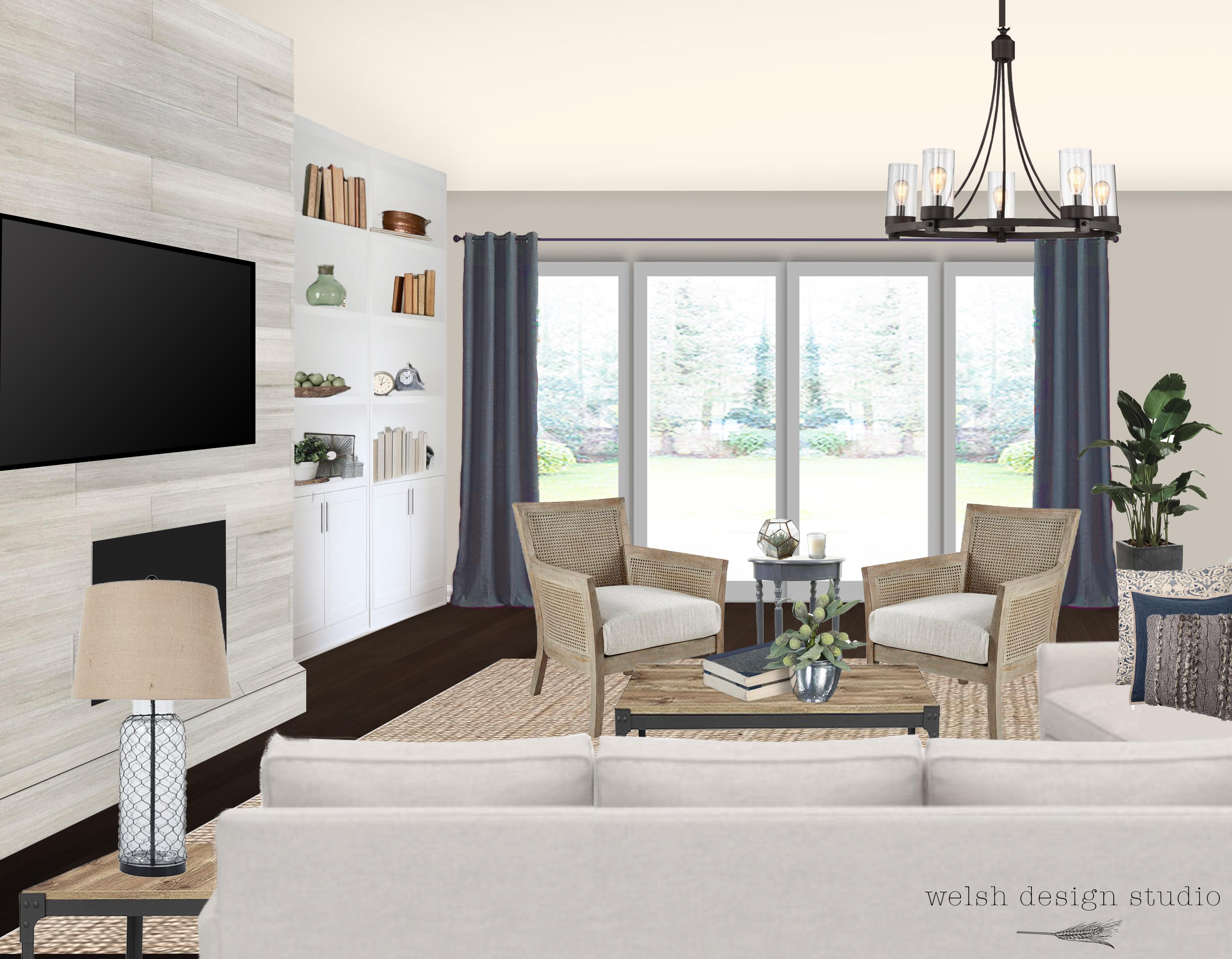 virtual-design-living-room-7-view7 – Welsh Design Studio